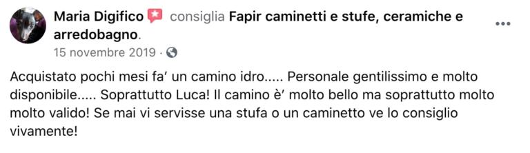 recensione-fapir-1