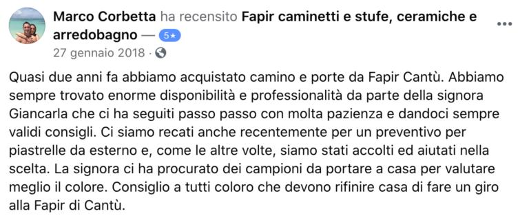 recensione-fapir-3