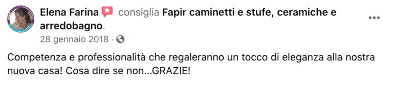 recensione-fapir-6